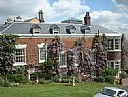 The Mount Pleasant Hotel, Small Hotel Accommodation, Malvern