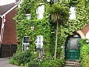 The Oak Tree Guest House, Guest House Accommodation, Farnborough