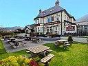 The Gladstone, Inn/Pub, Penmaenmawr