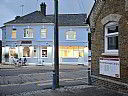 The Queen Phillippa, Bed and Breakfast Accommodation, Sheerness