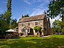 Hill Farm , Bed and Breakfast Accommodation, Oxford