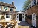 The Dove Inn, Inn/Pub, Warminster