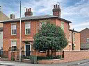 The Hollies, Bed and Breakfast Accommodation, Newark