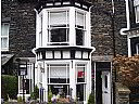Number 80 Bed Only, Guest House Accommodation, Bowness On Windermere