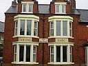 Warwick Lodge Guesthouse, Bed and Breakfast Accommodation, Carlisle