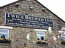 Twice Brewed Inn, Inn/Pub, Bardon Mill
