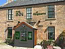 The Inn At Kingsbarns, Inn/Pub, St Andrews