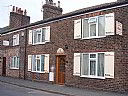 Crab Pot Cottage, Bed and Breakfast Accommodation, Bridlington