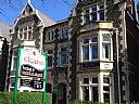 Elgano Hotel, Bed and Breakfast Accommodation, Cardiff