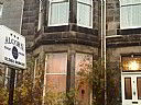 Alcorn Guest House, Bed and Breakfast Accommodation, Dundee