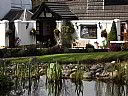 Glazert Country House Hotel, Small Hotel Accommodation, Cumbernauld