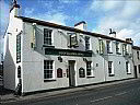 The Oddfellows Arms, Bed and Breakfast Accommodation, Castleford