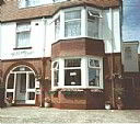 Willow Dene, Guest House Accommodation, Scarborough