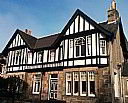 39c Bed And Breakfast, Bed and Breakfast Accommodation, Burntisland