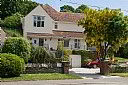 Boscombe Bed & Breakfast, Bed and Breakfast Accommodation, Mevagissey