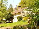 Hesperus Cottage B&B, Bed and Breakfast Accommodation, Wellington