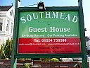 Southmead Guest House, Guest House Accommodation, Llanelli