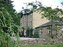 Wind In The Willows, Small Hotel Accommodation, Glossop