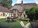 Reed Cottage, Bed and Breakfast Accommodation, Oakham