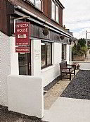 Invicta House B&B, Bed and Breakfast Accommodation, Golspie