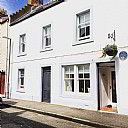 Lahloo Bed And Breakfast, Bed and Breakfast Accommodation, Anstruther