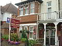 Chandos Premier Guest House, Guest House Accommodation, Folkestone