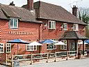 The Cricketers Inn, Inn/Pub, Petersfield
