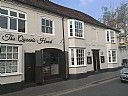 The Queens Head, Inn/Pub, Stratford Upon Avon