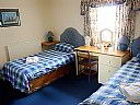 Woolpack Hotel, Small Hotel Accommodation, Skegness