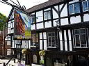 The Bull Inn, Inn/Pub, Shrewsbury
