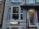 The Trevelyan Guest House, Guest House Accommodation, Morecambe
