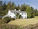 High Grassings Country House, Bed and Breakfast Accommodation, Ambleside
