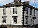 Parkside Hotel, Small Hotel Accommodation, Cleator Moor