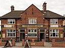 Miners Arms, Inn/Pub, Leeds