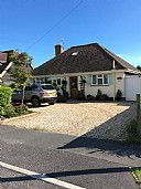 Leecroft B&B, Bed and Breakfast Accommodation, Barton On Sea