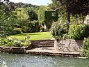 River Cottage, Bed and Breakfast Accommodation, Bakewell