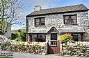 Wind Whistle Bed And Breakfast Ulverston, Bed and Breakfast Accommodation, Ulverston