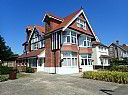 The Old Surgery B&B, Bed and Breakfast Accommodation, Frinton-on-Sea