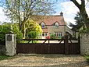 Westfield Court House B & B, Bed and Breakfast Accommodation, Bicester