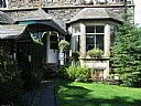 Laurel Cottage, Guest House Accommodation, Windermere