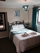 Woodpaddock B&B, Bed and Breakfast Accommodation, March
