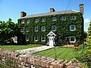Brick House Country Guest House, Guest House Accommodation, Newport