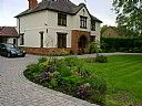 Orchard Side Bed And Breakfast, Bed and Breakfast Accommodation, Malvern