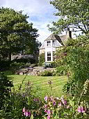 Smithfield - A Bed & Breakfast Of Quality, Bed and Breakfast Accommodation, Ellon