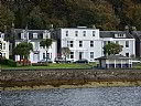 Commodore, Guest House Accommodation, Rothesay