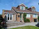 Mill Bed And Breakfast (kent), Bed and Breakfast Accommodation, Herne Bay