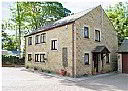 Dale Holiday Lets, Bed and Breakfast Accommodation, Matlock
