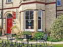 The Everlook Guesthouse And B&B, Bed and Breakfast Accommodation, Builth Wells