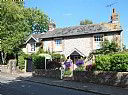 Apiary Cottage Bed And Breakfast, Bed and Breakfast Accommodation, Chichester