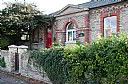The Old Magistrates Court B&B, Bed and Breakfast